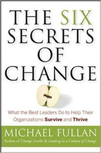 the-six-secrets-of-change_