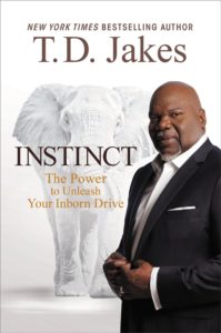 tdjakes-book-instinct