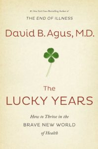 the-lucky-years-9781476712109_hr