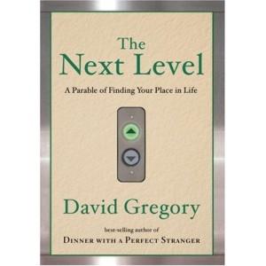 The_Next_Level-Exam