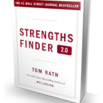 strengths-finder-2