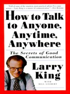 how-to-talk-to-anyone-anytime-anywhere